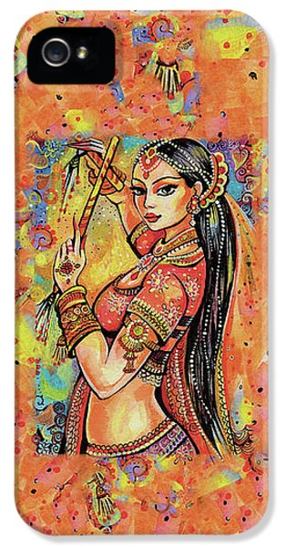 Magic Of Dance IPhone 5 Case