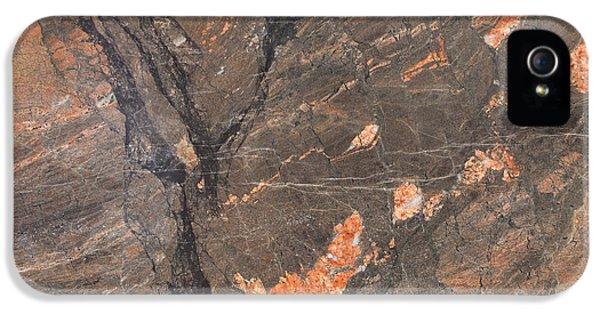 Capolaboro Granite IPhone 5 Case
