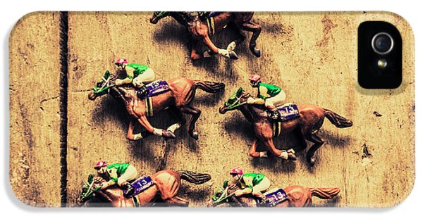 Competition Win Concept IPhone 5 Case by Jorgo Photography - Wall Art Gallery