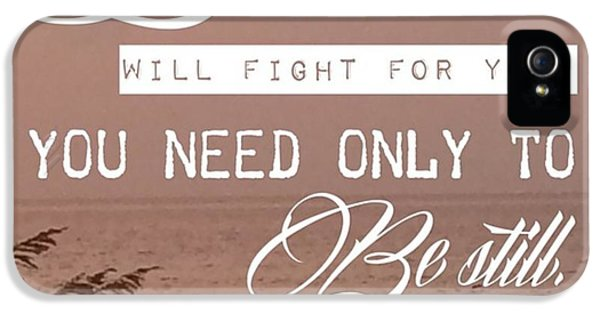 Design iPhone 5 Case - Exodus 14 -when The Israelites Left by LIFT Women's Ministry designs --by Julie Hurttgam