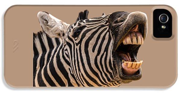 Got Dental? IPhone 5 Case
