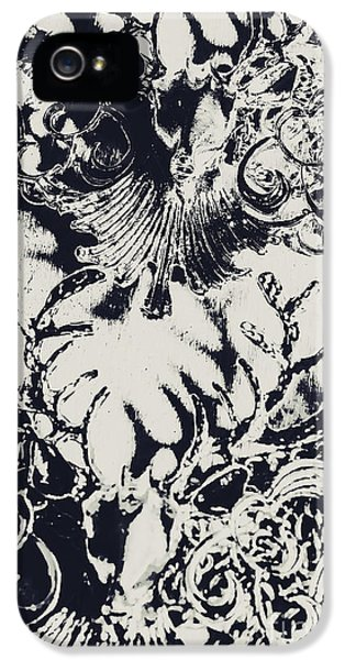 Halls Of Horned Art IPhone 5 Case by Jorgo Photography - Wall Art Gallery
