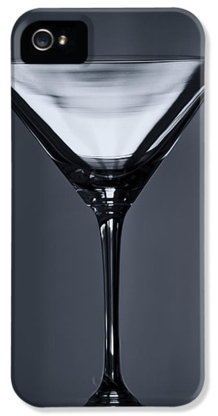 Martini IPhone 5 / 5s Case by Margie Hurwich