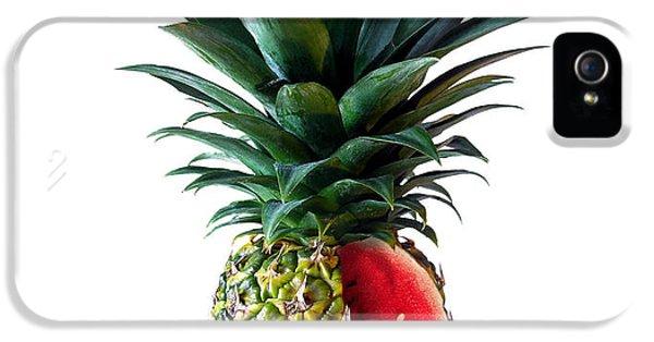 Pinemelon 2 IPhone 5 Case