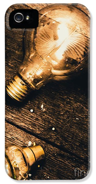 Still Life Inspiration IPhone 5 Case by Jorgo Photography - Wall Art Gallery