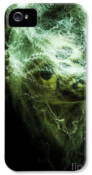 Victim Of Prey IPhone 5 Case by Jorgo Photography - Wall Art Gallery