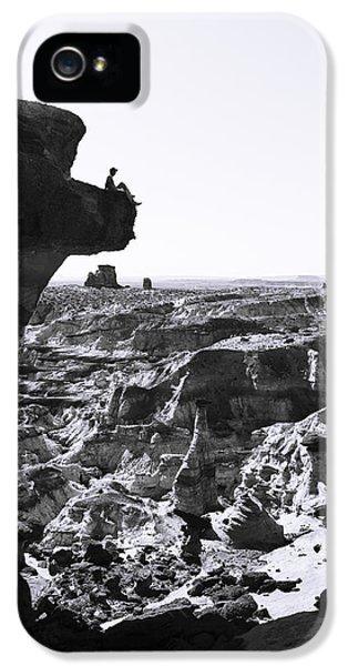 White Rocks IPhone 5 Case