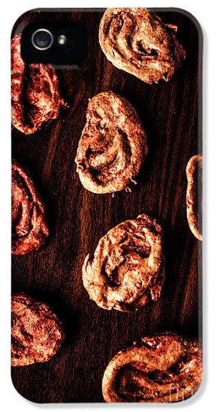 Zombie Lost And Found Bin IPhone 5 Case by Jorgo Photography - Wall Art Gallery