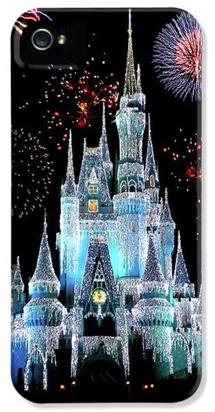 newest ff62b 1c68a Walt Disney World Monorail iPhone 5 Cases   Fine Art America