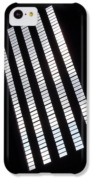 After Rodchenko IPhone 5c Case