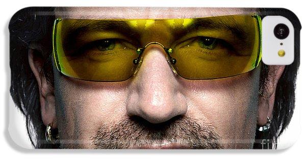 Bono  IPhone 5c Case
