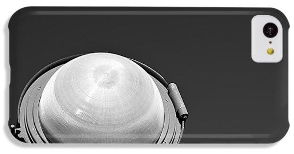 Bridge Light IPhone 5c Case