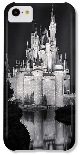 online retailer e5034 a0318 Walt Disney World iPhone 5C Cases | Fine Art America