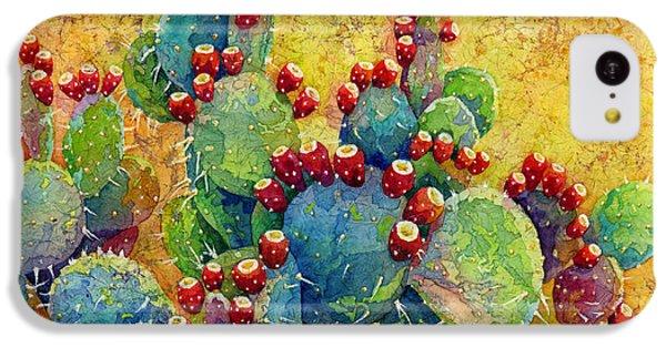 Desert Gems IPhone 5c Case