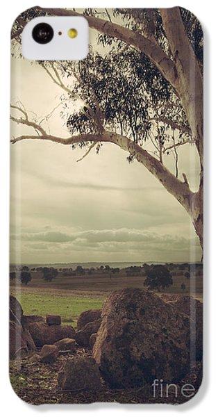 Eldorado Gumtree IPhone 5c Case