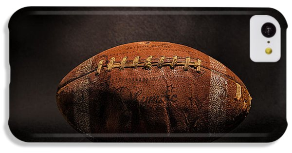 Game Ball IPhone 5c Case