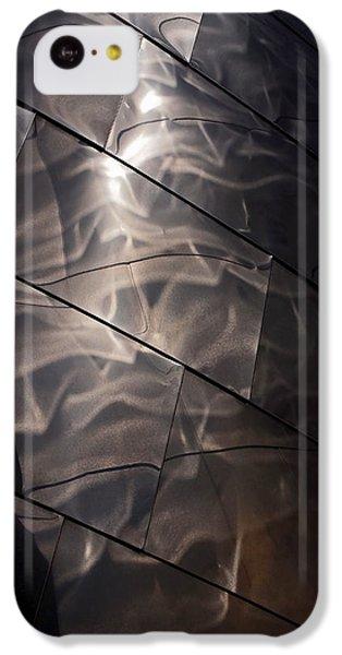Gehry Magic IPhone 5c Case