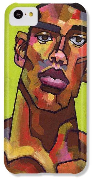 Killer Joe IPhone 5c Case