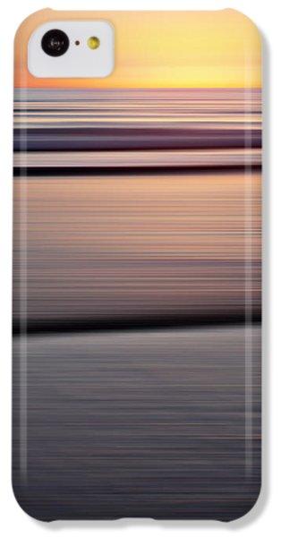 Mare 137 IPhone 5c Case