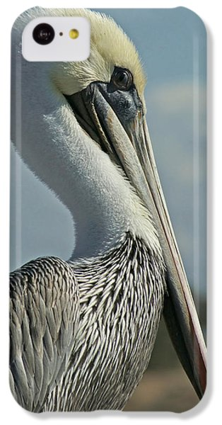 Pelican Profile 3 IPhone 5c Case