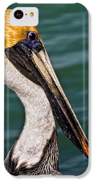 Pelican Profile No.40 IPhone 5c Case