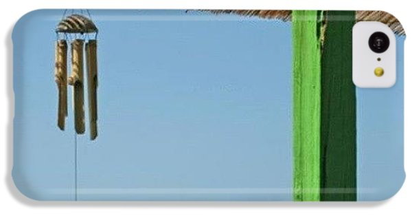 Summer! IPhone 5c Case