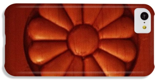 #woodwork #decorative #wood IPhone 5c Case
