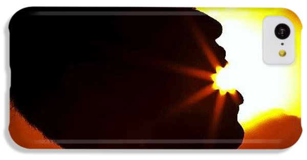 Love This Picture? Check Out My Gallery IPhone 5c Case