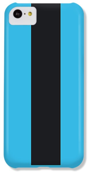 Molt IPhone 5c Case by Naxart Studio