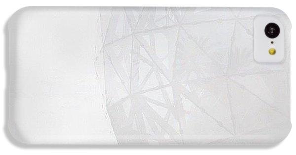 Instagood iPhone 5c Case - Salvador by Matthew Blum