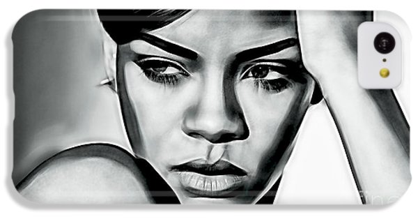 Rihanna Collection IPhone 5c Case