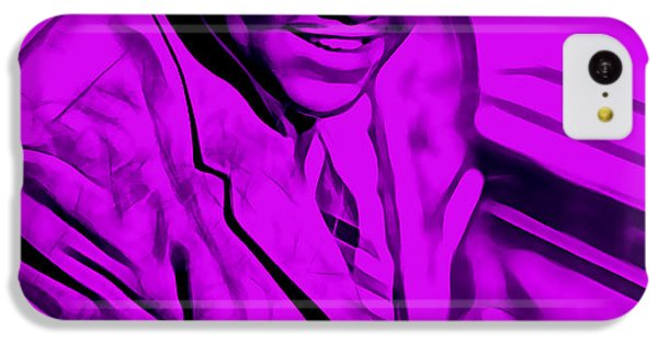 Fats Domino Collection IPhone 5c Case