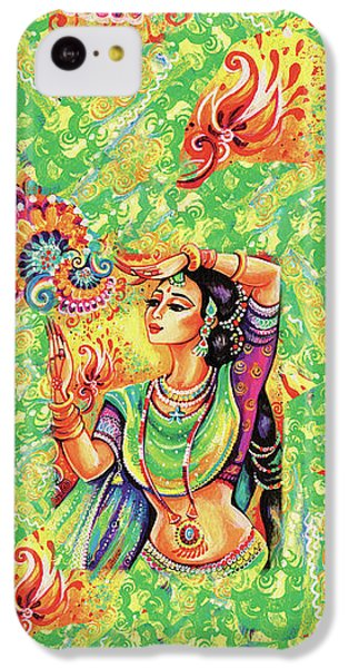 The Dance Of Tara IPhone 5c Case
