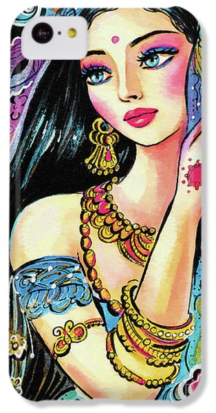 Gita IPhone 5c Case
