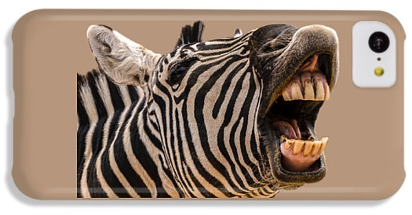 Got Dental? IPhone 5c Case by Mark Myhaver