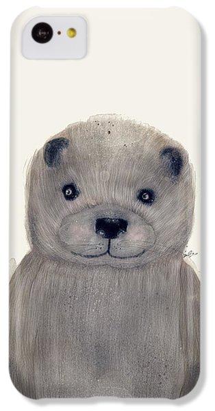 Little Otter IPhone 5c Case