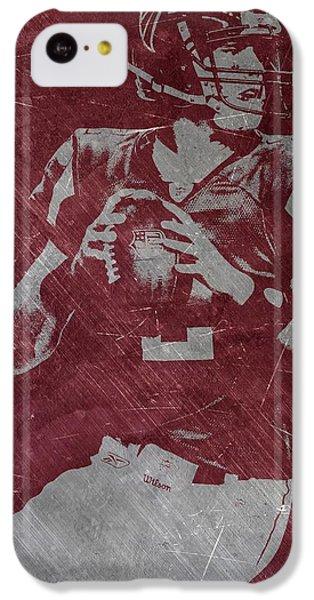 Matt Ryan Atlanta Falcons IPhone 5c Case
