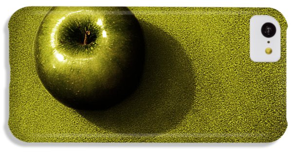 Fruits iPhone 5c Case - Monastery by Dana DiPasquale
