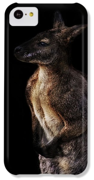 Roo IPhone 5c Case