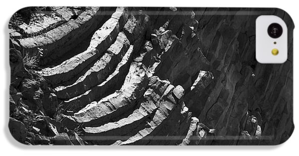 Stairs Of Time IPhone 5c Case