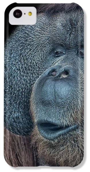 That Oooh Moment IPhone 5c Case