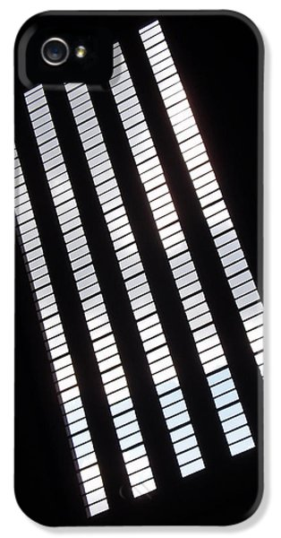 After Rodchenko IPhone 5s Case