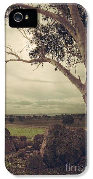 Eldorado Gumtree IPhone 5s Case