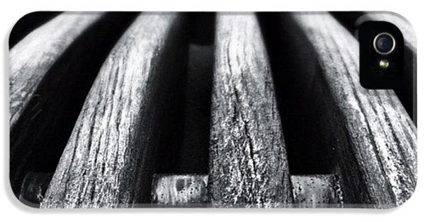Detail iPhone 5s Case - Instagram Photo by Ritchie Garrod