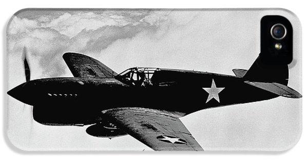 P-40 Warhawk IPhone 5s Case