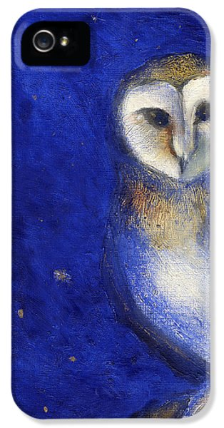 Magical Night One IPhone 5s Case