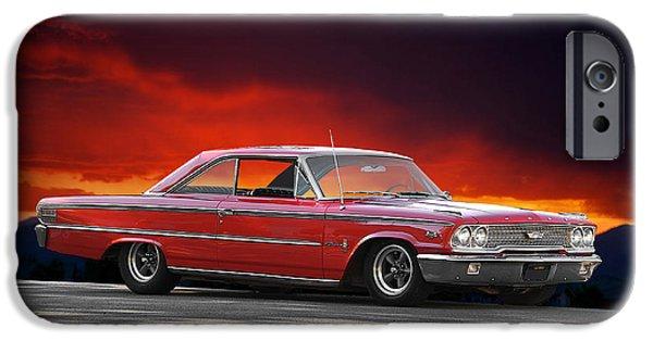 Header iPhone 6 Cases | Fine Art America