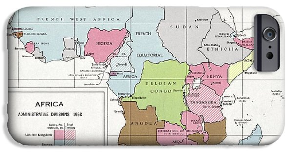 Ghana iPhone 6 Cases | Fine Art America on kingdom of netherlands, kingdom of ashanti, songhai kingdom map, benin kingdom map, nok empire map, kingdom of dahomey, kingdom of nubia, kingdom of songhai, zimbabwe map, karakura town map, kingdom of gwynedd, kingdom of benin, ashanti kingdom map, kingdom of morocco, gold trade map, kingdom of franks, kingdom of poland, kingdom of axum, bantu empire map, cote d'ivoire africa map,