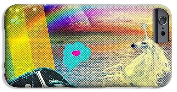 Edit iPhone 6 Case - Contest Entry For @epicpicscontest by Tatyanna Spears