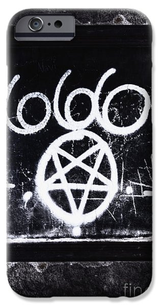 Anarchy Symbol Iphone 6 Cases Fine Art America